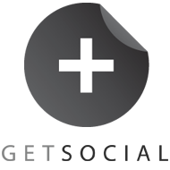 getsocial