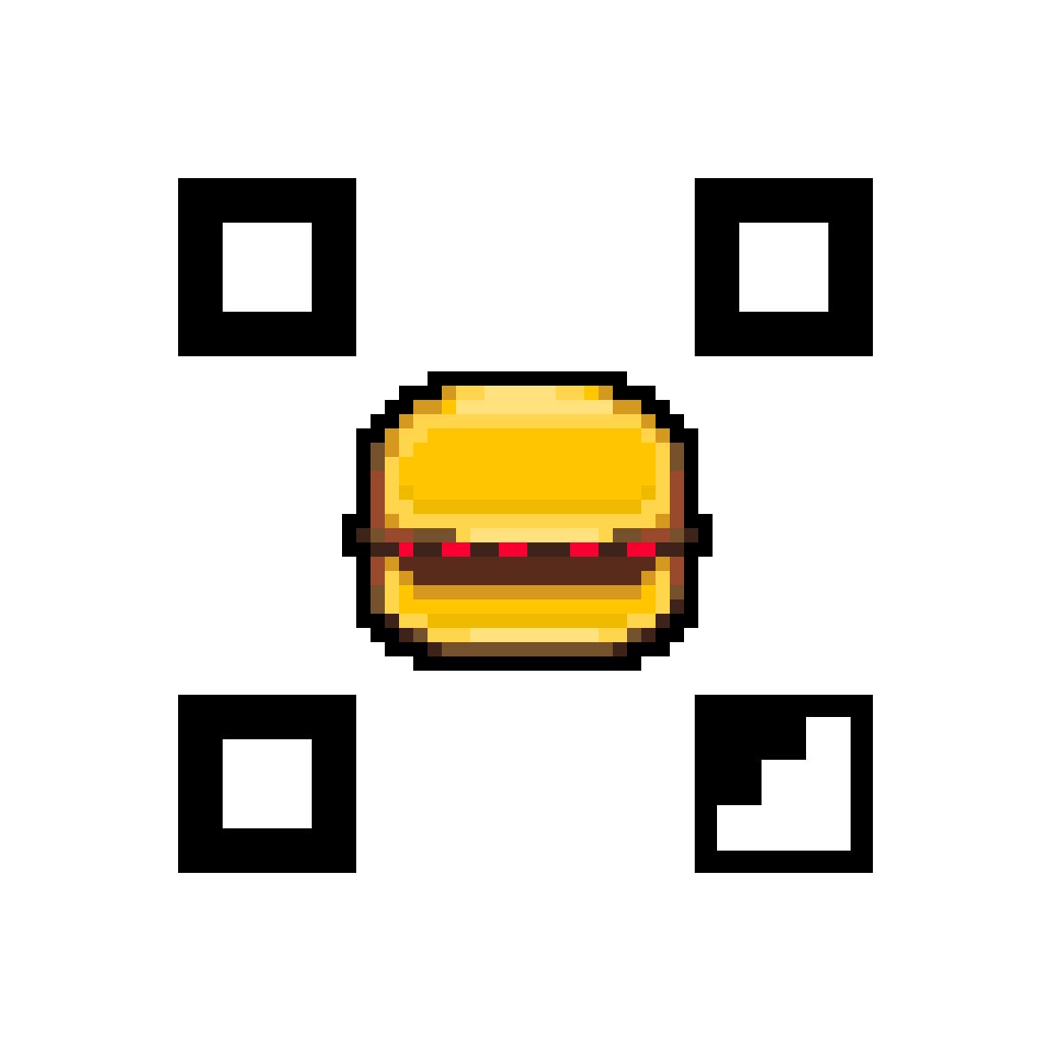 McDonalds_Hamburgercoin_getsocial_dk