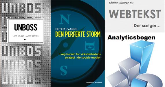 books_2012