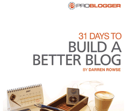 build-better-blog