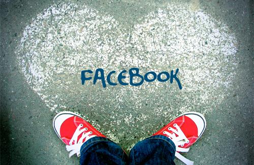 elsker-du-facebook