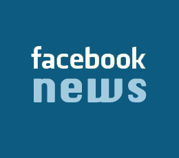 facebook-news