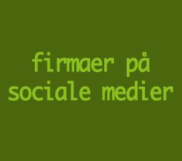 firmaer-paa-sociale-medier