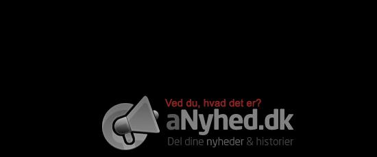 guide-til-anyhed1