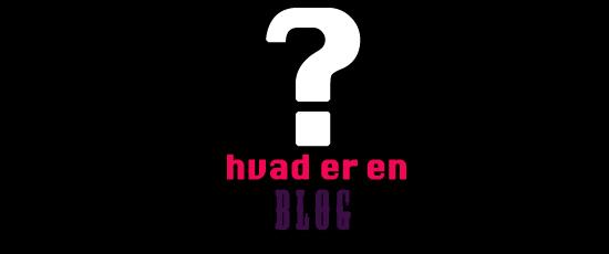havd-er-en-blog
