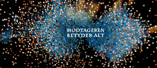 modtageren-betyder-alt