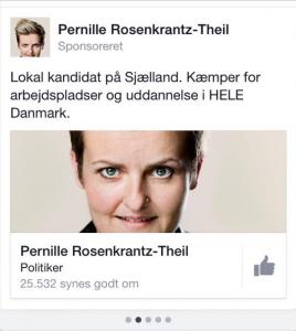 pernille-rosenkrantz