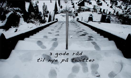 tre-gode-raad-til-nye-paa-twitter