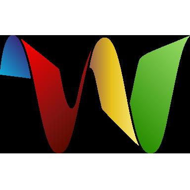 wave_google